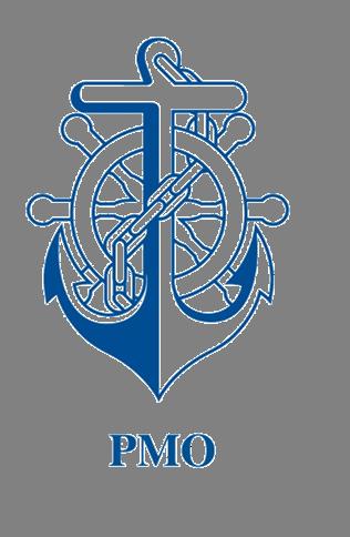 سازمان بنادر و دریانوردی دریاچه ارومیه